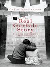 The Real Gorbals Story (eBook): True Tales from Glasgow's Meanest Streets
