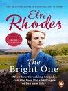 The Bright One (eBook)