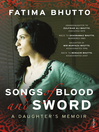 Songs of Blood and Sword (eBook)