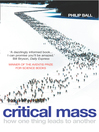 Critical Mass (eBook)