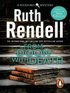 From Doon With Death (eBook): (A Wexford Case)