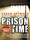 Prison Time (eBook)