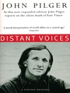Distant Voices (eBook)