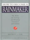 How to Become a Rainmaker (eBook)