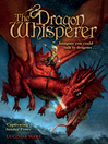 The Dragon Whisperer (eBook)