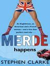 Merde Happens (eBook): Paul West Series, Book 5
