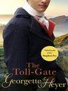 The Toll-Gate (eBook)