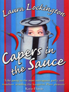 Capers In the Sauce (eBook)