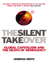 The Silent Takeover (eBook)