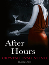 After Hours (eBook): Black Lace Classics