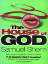 House of God (eBook)