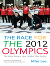 The Race for the 2012 Olympics (eBook)