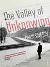 The Valley of Unknowing (eBook)