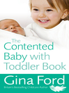 The Contented Baby with Toddler Book (eBook)