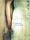 I Capture the Castle (eBook)