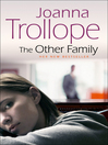 The Other Family (eBook)