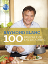 My Kitchen Table (eBook): 100 Recipes for Entertaining