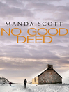 No Good Deed (eBook)