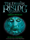 Greenwitch (eBook): The Dark Is Rising Sequence Series, Book 3