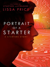 Portrait of a Starter (eBook)