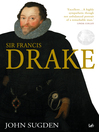 Sir Francis Drake (eBook)