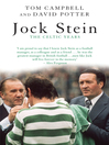 Jock Stein (eBook): The Celtic Years