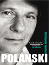 Polanski (eBook)