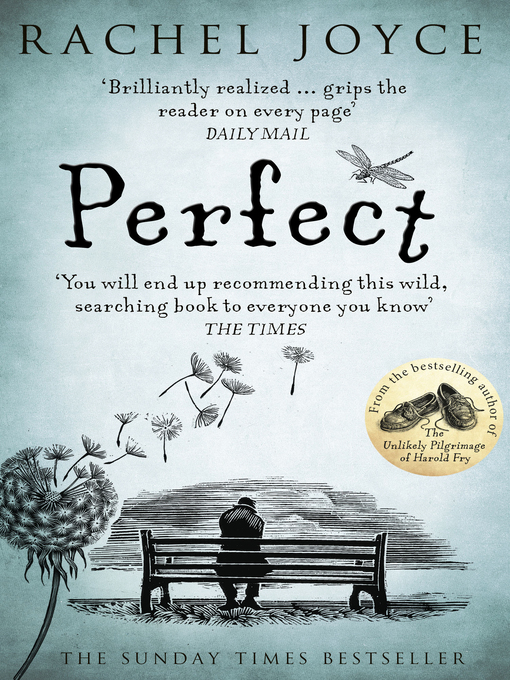 Perfect (eBook)