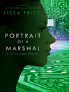 Portrait of a Marshal (eBook): Starters Series, Book 1.25