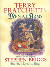Men at Arms (eBook): Playtext