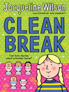 Clean Break (eBook)
