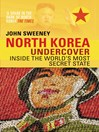 North Korea Undercover (eBook)