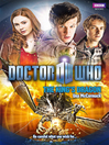 The King's Dragon (eBook): Doctor Who Series, Book 44