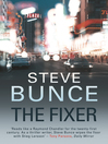 The Fixer (eBook)