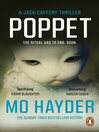 Poppet (eBook): Jack Caffery Series, Book 6