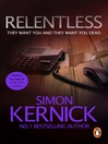 Relentless (eBook): (Tina Boyd 2)
