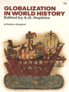 Globalisation In World History (eBook)
