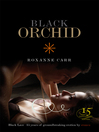 Black Orchid (eBook)
