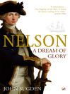 Nelson (eBook): A Dream of Glory