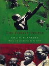The Forest People (eBook)