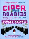 Cider With Roadies (eBook)
