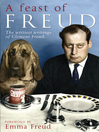 A Feast of Freud (eBook): The wittiest writings of Clement Freud