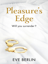 Pleasure's Edge (eBook)