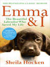 Emma and I (eBook)