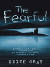 The Fearful (eBook)