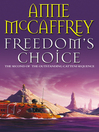 Freedom's Choice (eBook)