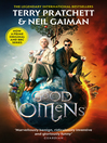Good Omens (eBook)