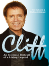 Cliff (eBook): An Intimate Portrait of a Living Legend