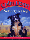 Nobody's Dog (eBook)