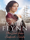 The Girl From Seaforth Sands (eBook)